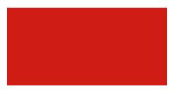Consuella Evans, Realtor Logo